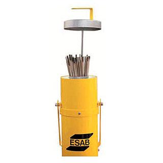 DS8 Контейнер для сушки и хранения электродов ESAB (ЭСАБ)