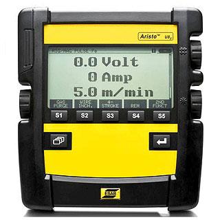 Цифровой контроллер Aristo U8 ESAB (ЭСАБ)