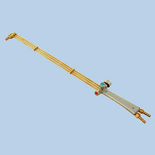Резак пропановый длинный Корд-04П-L1000 (90 гр.