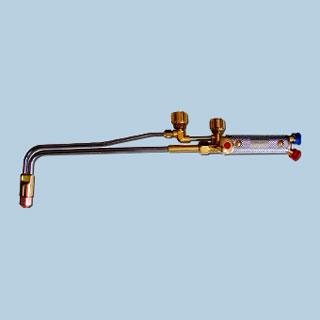 Р3П (А) резак газовый