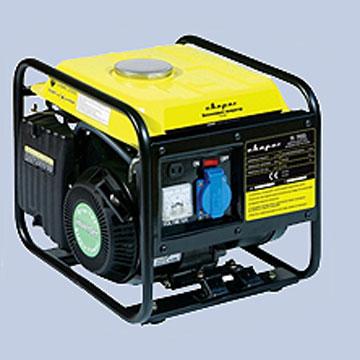 Сварочный генератор YK1900I (Сварог)