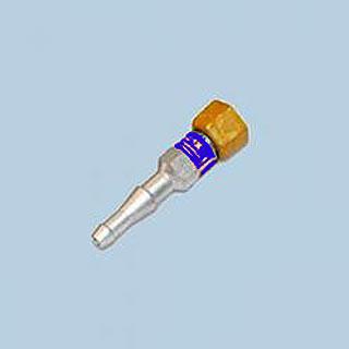 Клапан обратный КО-3К-31 (кислород)