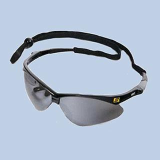 Очки защитные дымчатые (затемненные) ESAB Pro Eye