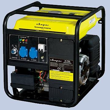 Сварочный генератор YK5900I (Сварог)