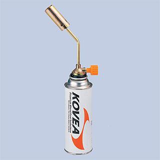 Газовый резак Kovea KT-2008 Rocket Torch