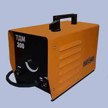 ТДМ-200