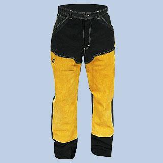 Брюки сварочные ESAB Proban Welding Trousers