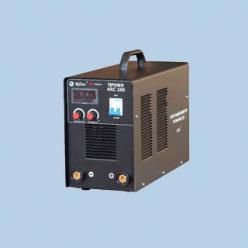 ARC-250 ПРОФИ cварочный инвертор (Rilon)