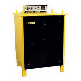 PK 410 Шкаф для прокалки и хранения электродов ESAB (ЭСАБ)