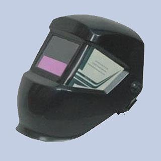 LYG-4400 маска сварщика Хамелеон