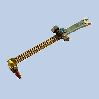Резак малыш универсальный Корд-05АП-L340 (110 гр.)