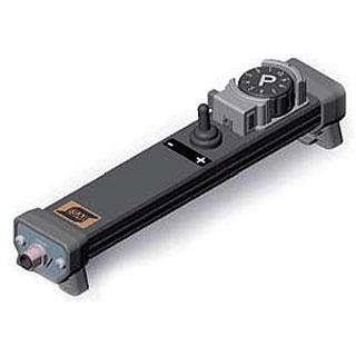 Пульты дистанционного управления с шиной М1 10 Prog CAN ESAB (ЭСАБ)