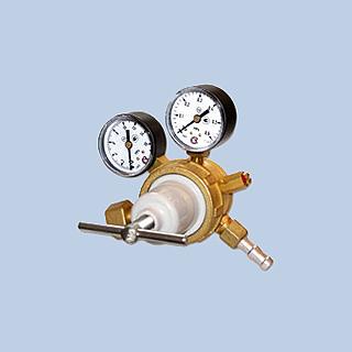 Редуктор для окиси азота БЗАО-4-4-1