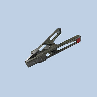 Клемма заземления КЗ-25 Корд 250А