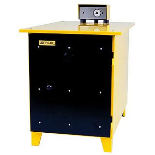 PK 40 Шкаф для прокалки и хранения электродов ESAB (ЭСАБ)