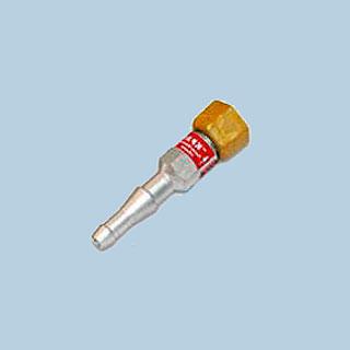 Клапан обратный КО-3Г-31 (пропан/ацетилен)
