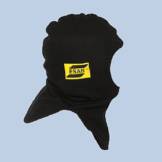 Балаклава (подшлемник) средство для защиты головы ESAB Balaclava
