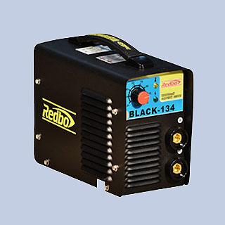 Инвертор BLACK 134 REDBO