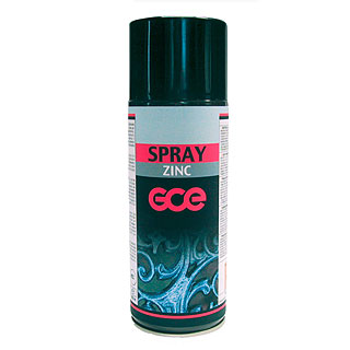 Неокисляющийся спрей INOXSPRAY 400 ml