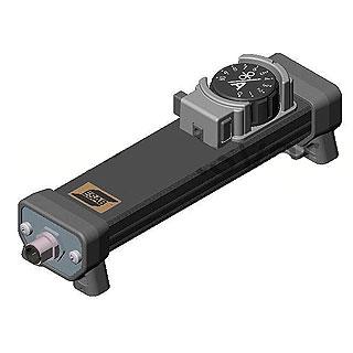 Пульты дистанционного управления с шиной AT 1 CAN ESAB (ЭСАБ)