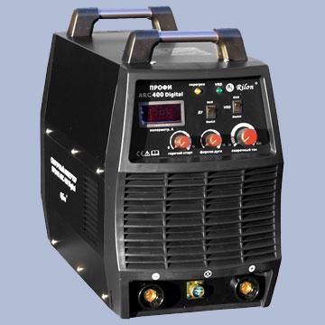 ARC-400 Digital ПРОФИ