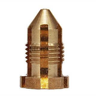 Инжектор к Р2А типа Маяк (REDIUS) РЕДИУС
