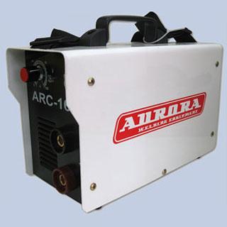 Инвертор ARC-160
