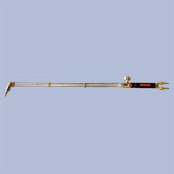 Резак Р3-300ВУ с вентилем КР (L-920 мм)