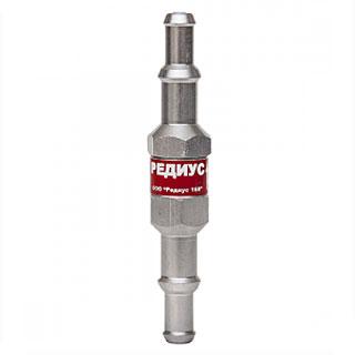 КО-3-Г33 клапан обратный (REDIUS) РЕДИУС