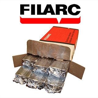 Сварочный электрод ESAB FILARC 35