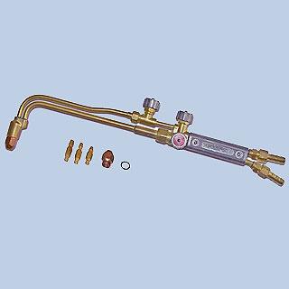 Резак Маяк-2-01 (резка металла до 100мм)