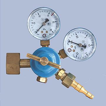 БКО-50-2 редуктор кислородный Промтехкомплект