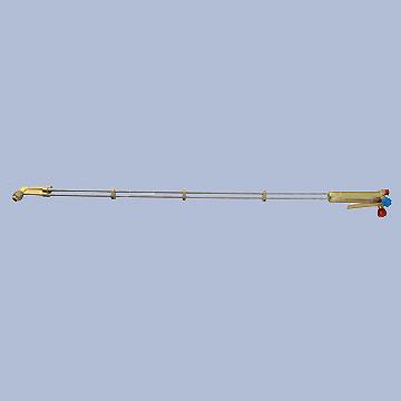 Резак Р3У-62F (тип Harris)