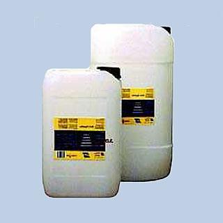 Жидкость Pre-Weld (защита от брызг) 10 и 25л