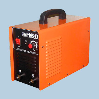 ARC-160 BIMArc