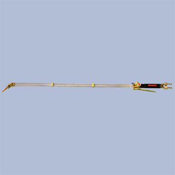 Резак Р3-300КУ с клапаном КР (L-1100 мм)