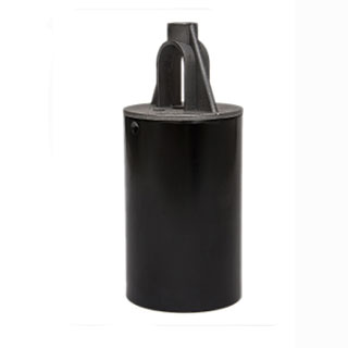 Стакан D 70 мм для ГВ (REDIUS) РЕДИУС