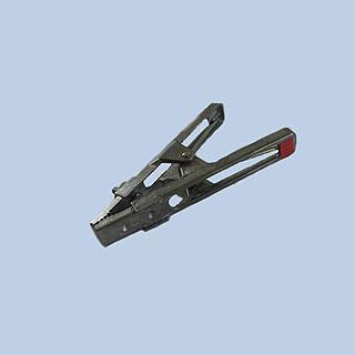 Клемма заземления КЗ-12 Корд 120А
