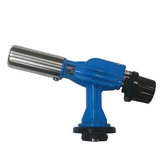 Горелка газовая KT-835 с пьезоподжигом Firebird Torch