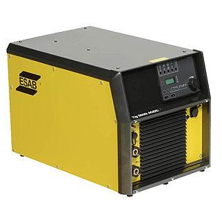 Аппарат для сварки TIG переменным и постоянным током ESAB Origo Tig 3000i AC/DC (ЭСАБ)