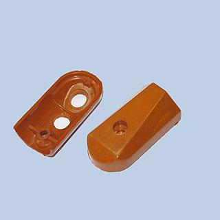 Крышки защитные для электрододержателей ЭД-31