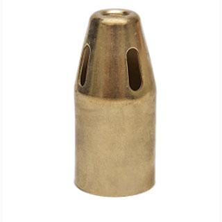 Стакан D 35 мм для ГВ (REDIUS) РЕДИУС