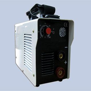 Инвертор ARC-200