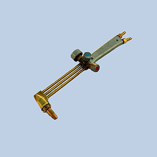 Резак ацетиленовый стандартный Корд-01А-L535 (90 гр.