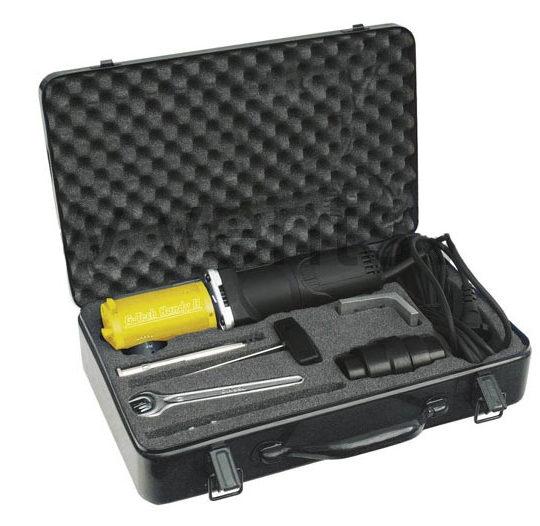 ESAB G-Tech Handy-II для заточки вольфрамового электрода ESAB (ЭСАБ)