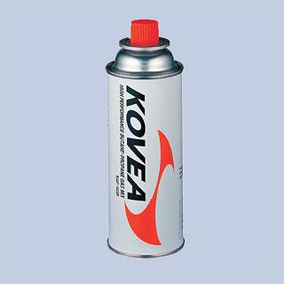 Газовый баллон Kovea KGF-0220 Nozzle type gas 220 g