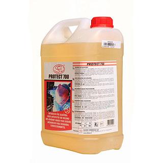 Антипригарная жидкость ANTISPATTER