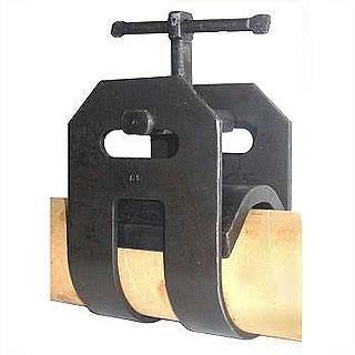 Центратор для труб типа Ц