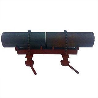 диаметры от 12-219 мм