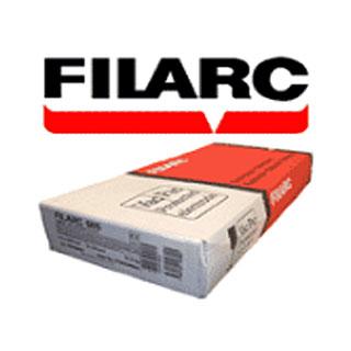 Сварочный электрод ESAB FILARC 35S